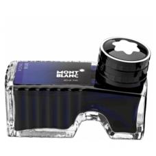 MONTBLANC - Royal Blue - Atrament